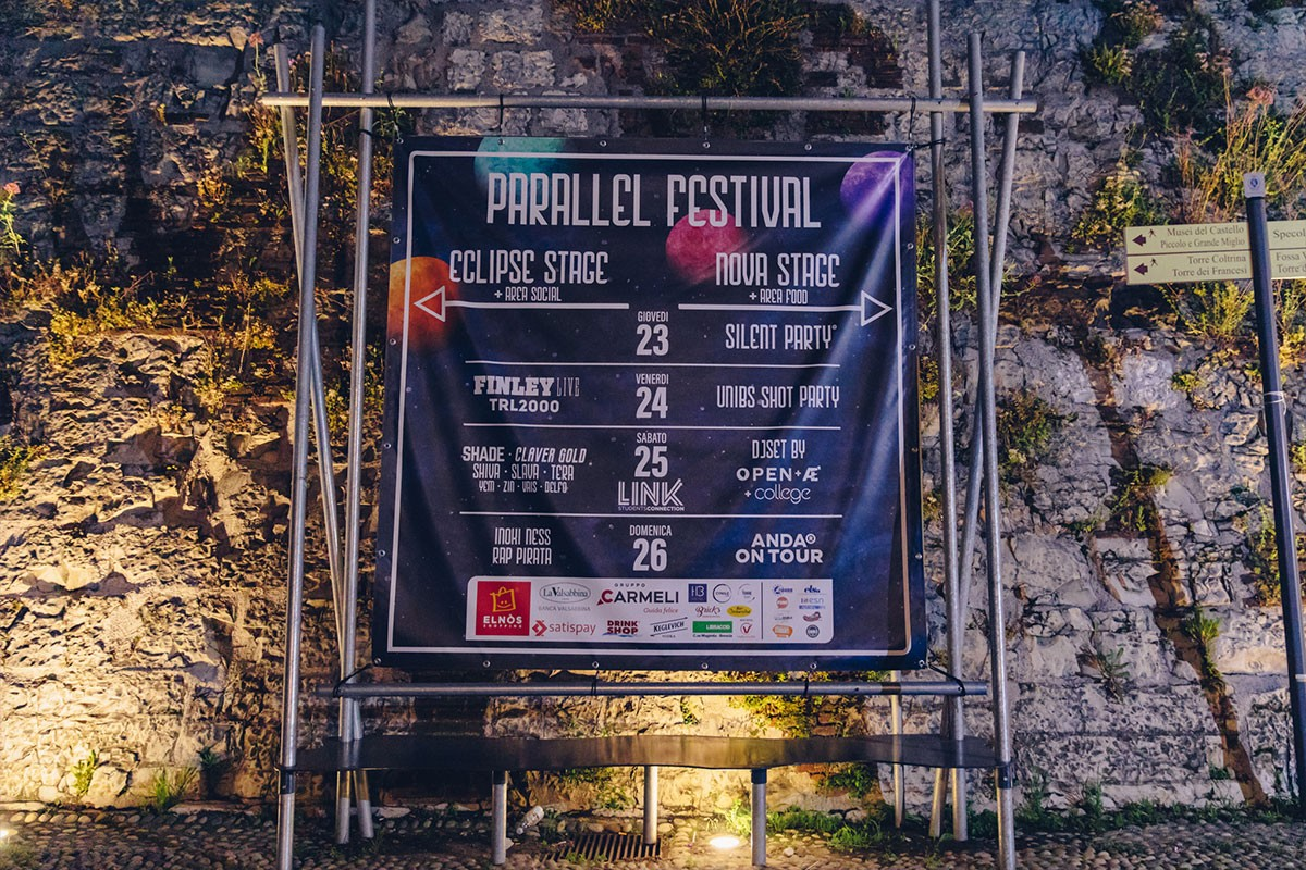 parallel-festival-8-sinapsicomunicazione