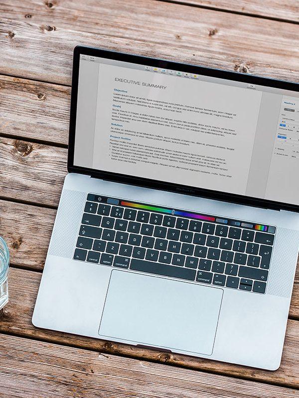 web-marketing-copywriting-sinapsicomunicazione